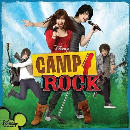 camp-rock.0.0.0x0.432x432