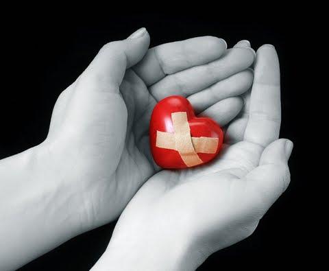 BANDAID-HEART1