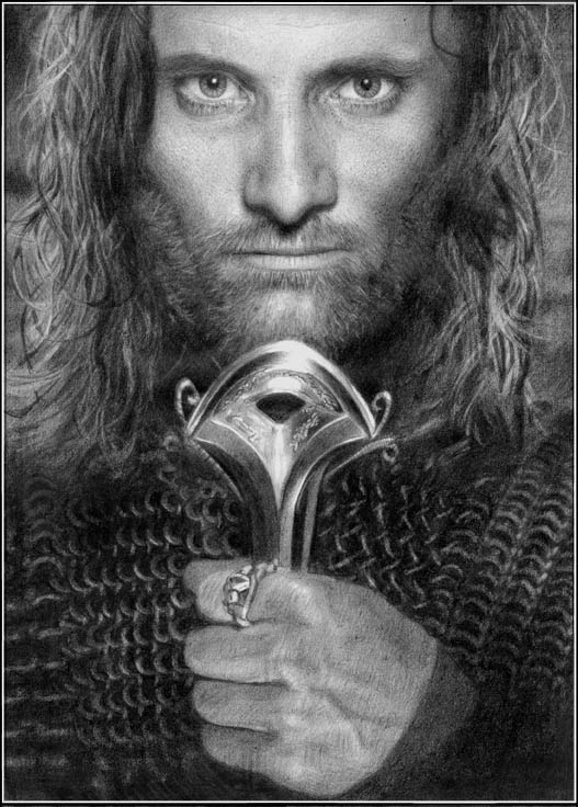 Aragorn_by_tommelibom